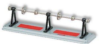 Dampfmaschinen-Zubehör:Antriebsmodell- Große Transmission - M 57(Wilesco)