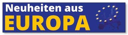 media/image/Neuheiten_Europa.jpg