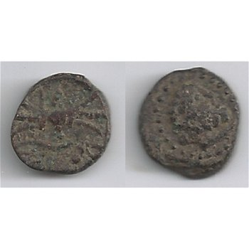 """Historische Münze """"Herakles – der größte Held der Antike"""""""