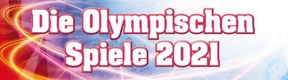 media/image/Olympia_2021.jpg