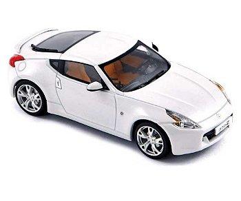 Nissan 370 Z(Norev, 1:43)