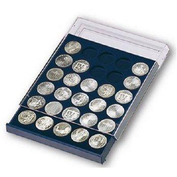 SAFE - Münzen-Schubladenelemet NOVA standard, für 10€-Münzen, 6332