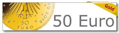 media/image/50-Euro-Muenzen.jpg