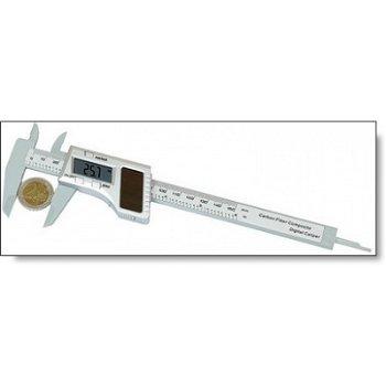 Lindner Digitale Solar Schieblehre LI8044