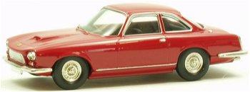 Gordon Keeble V8 Saloon von 1964-1966, 1:43