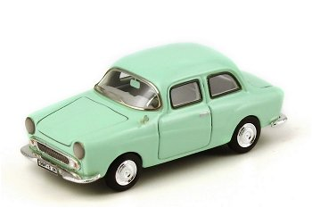 Glas Isar T700 - Neo, 1:87