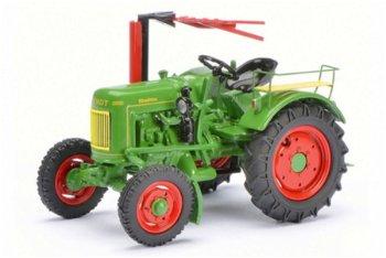 Modell-Traktor:Fendt Dieselross F 20 G(Schuco, 1:43)