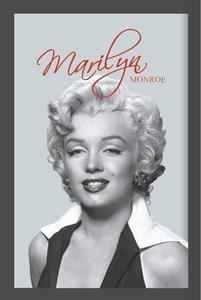"Spiegel: Marilyn Monroe ""Close Up"""