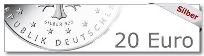 media/image/20-Euro-NEUucymFYkhdMAzE.jpg