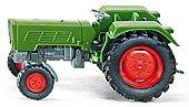 Wiking, Fendt Farmer II S von 1968, 1:87