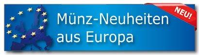 media/image/Muenz_NH_Europaz15bZVjUiYmKl.jpg