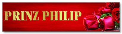 media/image/Prinz-Philip.jpg
