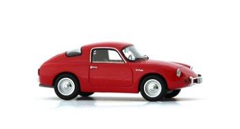Intermeccanica IMP von 1961, AutoCult, 1:43