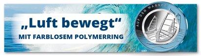 media/image/Polymer_Luft-bewegt_2021.jpg
