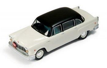 Checker A 12 Marathon von 1975 - IXO Models, 1:43