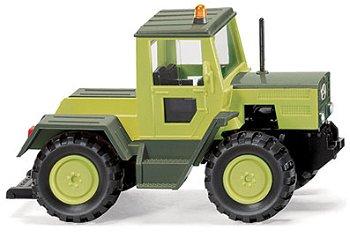 MB trac 700 von 1975(Wiking, 1:87)