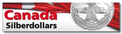 media/image/Canada_Silberdollars.jpg