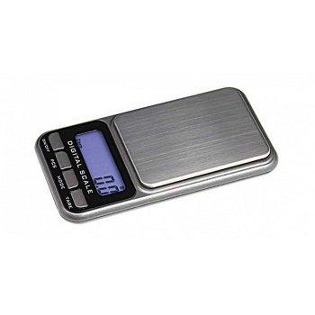 Digitale Münzwaage Präzision bis 0,1 g LI 8047