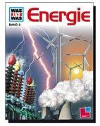 "Buch:Was Ist Was ""Energie"""