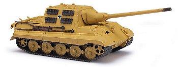 Modell-Panzer:Jagdtiger VI(Busch, 1:87)