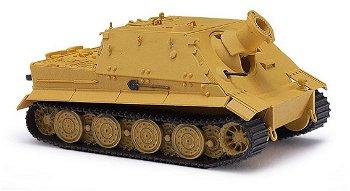 Modell-Panzer:Sturmtiger VI(Busch, 1:87)